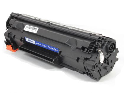Toner Alternativo HP 285A/435A/436A/78A